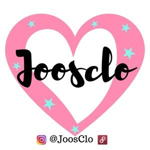 Other - Welcome to Joosclo! ❤️